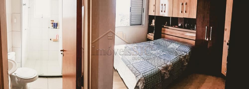 Comprar Apartamentos / Padrão em São José dos Campos apenas R$ 260.000,00 - Foto 5