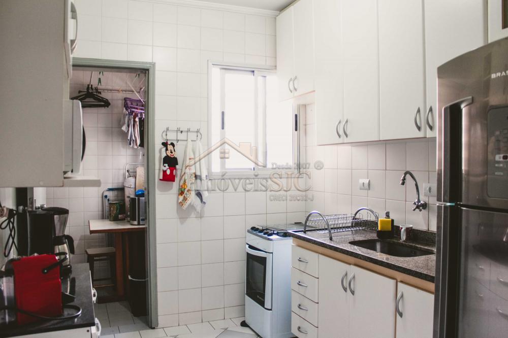 Comprar Apartamentos / Padrão em São José dos Campos apenas R$ 466.000,00 - Foto 7