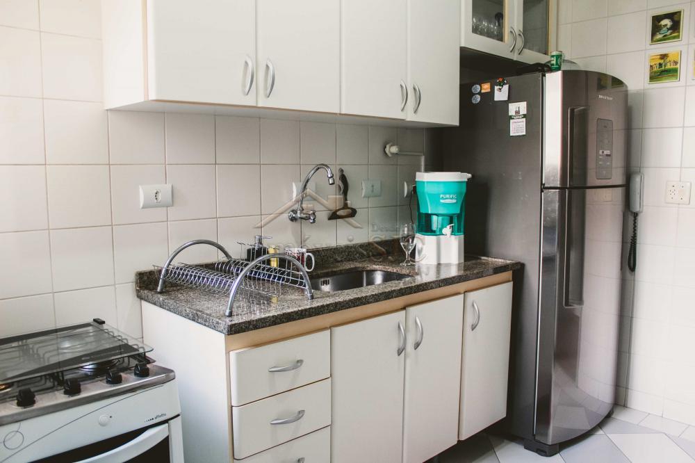 Comprar Apartamentos / Padrão em São José dos Campos apenas R$ 466.000,00 - Foto 8