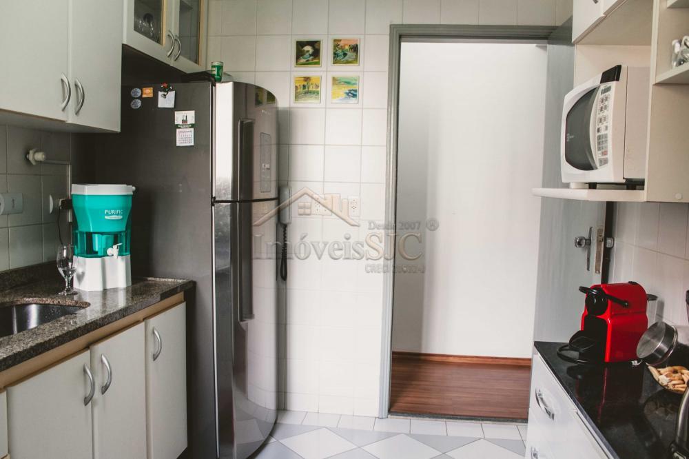 Comprar Apartamentos / Padrão em São José dos Campos apenas R$ 466.000,00 - Foto 9