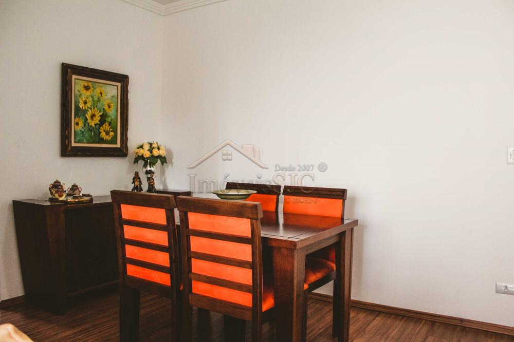 Comprar Apartamentos / Padrão em São José dos Campos apenas R$ 466.000,00 - Foto 4