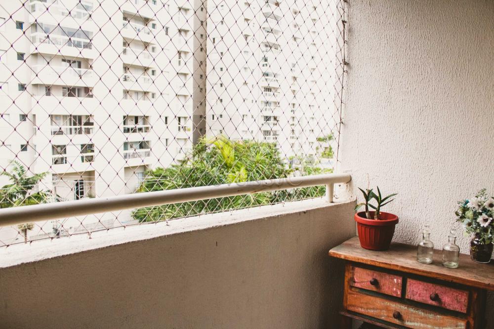 Comprar Apartamentos / Padrão em São José dos Campos apenas R$ 466.000,00 - Foto 5
