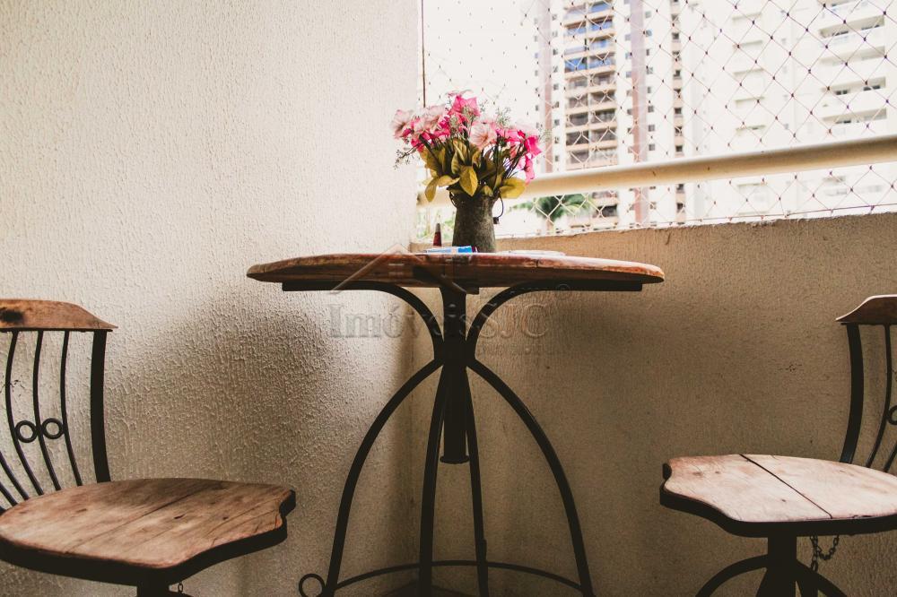 Comprar Apartamentos / Padrão em São José dos Campos apenas R$ 466.000,00 - Foto 6