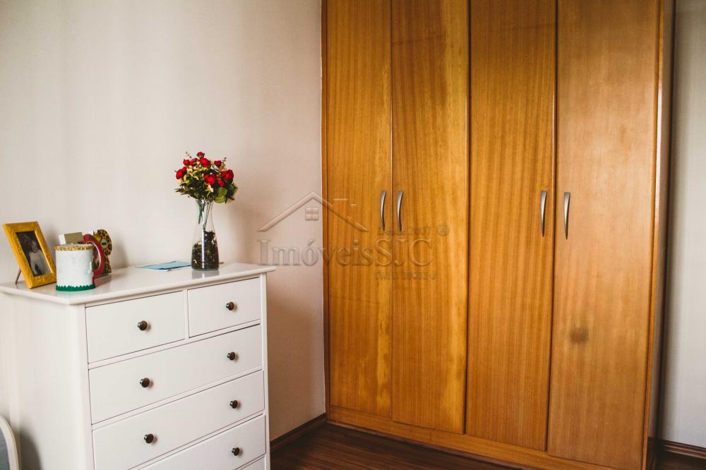 Comprar Apartamentos / Padrão em São José dos Campos apenas R$ 466.000,00 - Foto 11