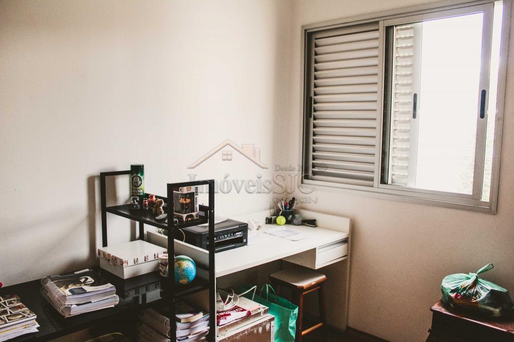 Comprar Apartamentos / Padrão em São José dos Campos apenas R$ 466.000,00 - Foto 12