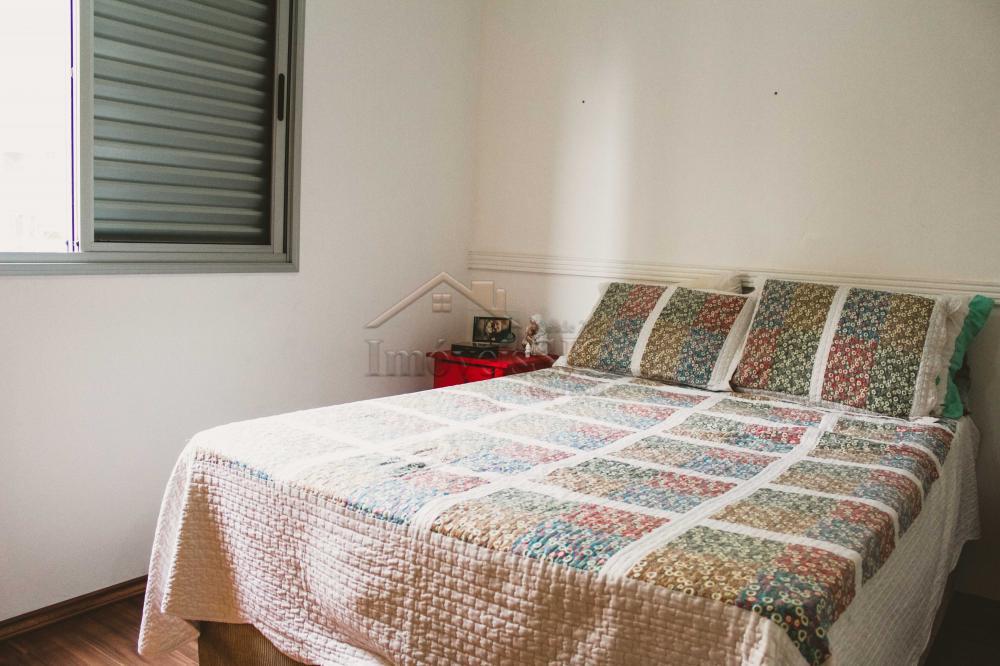 Comprar Apartamentos / Padrão em São José dos Campos apenas R$ 466.000,00 - Foto 17