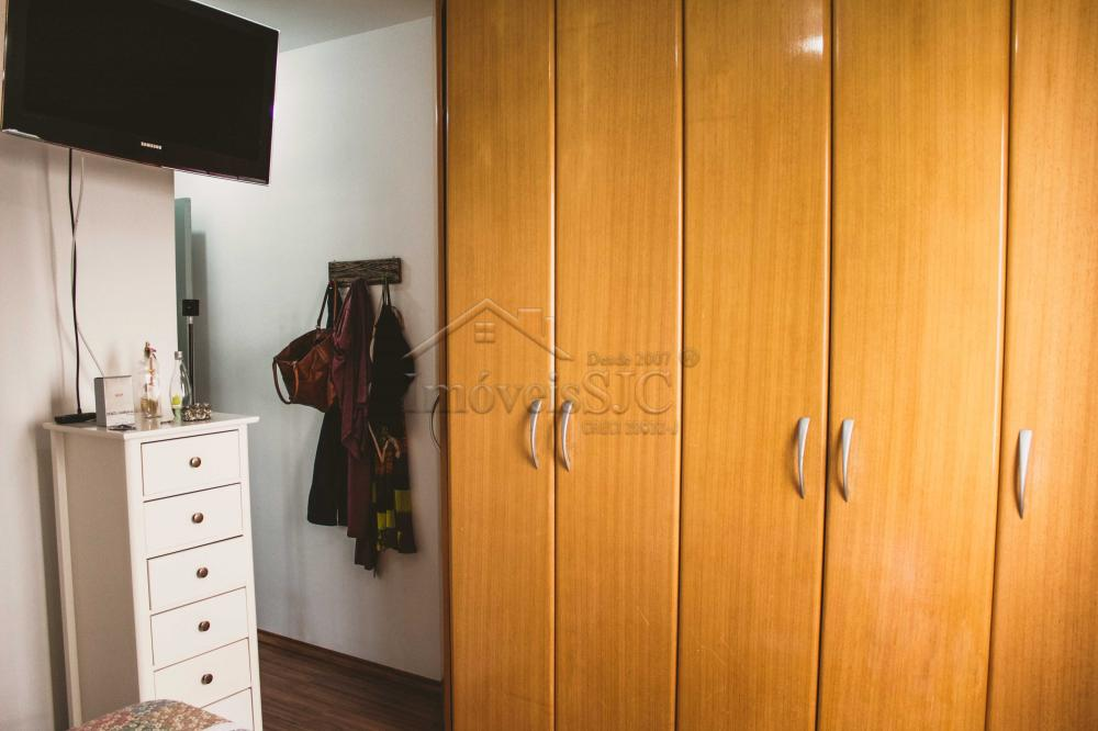 Comprar Apartamentos / Padrão em São José dos Campos apenas R$ 466.000,00 - Foto 18