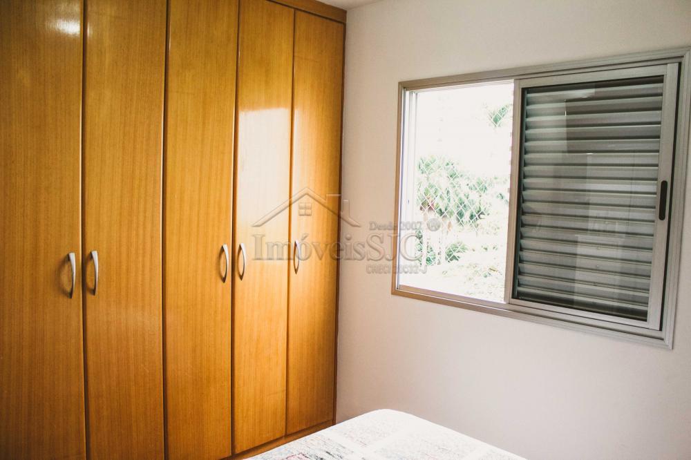 Comprar Apartamentos / Padrão em São José dos Campos apenas R$ 466.000,00 - Foto 19