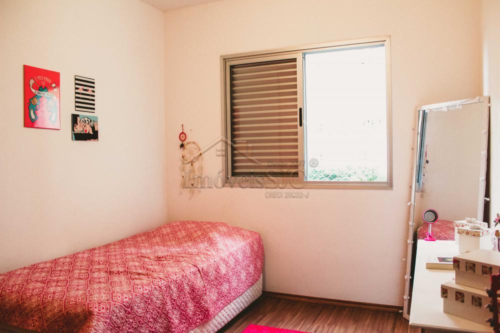 Comprar Apartamentos / Padrão em São José dos Campos apenas R$ 466.000,00 - Foto 21