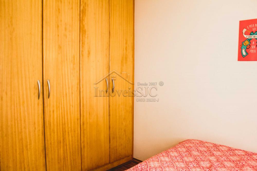 Comprar Apartamentos / Padrão em São José dos Campos apenas R$ 466.000,00 - Foto 22