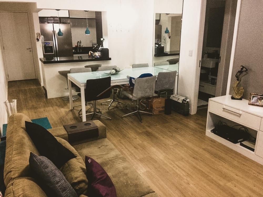 Comprar Apartamentos / Padrão em São José dos Campos apenas R$ 478.000,00 - Foto 1