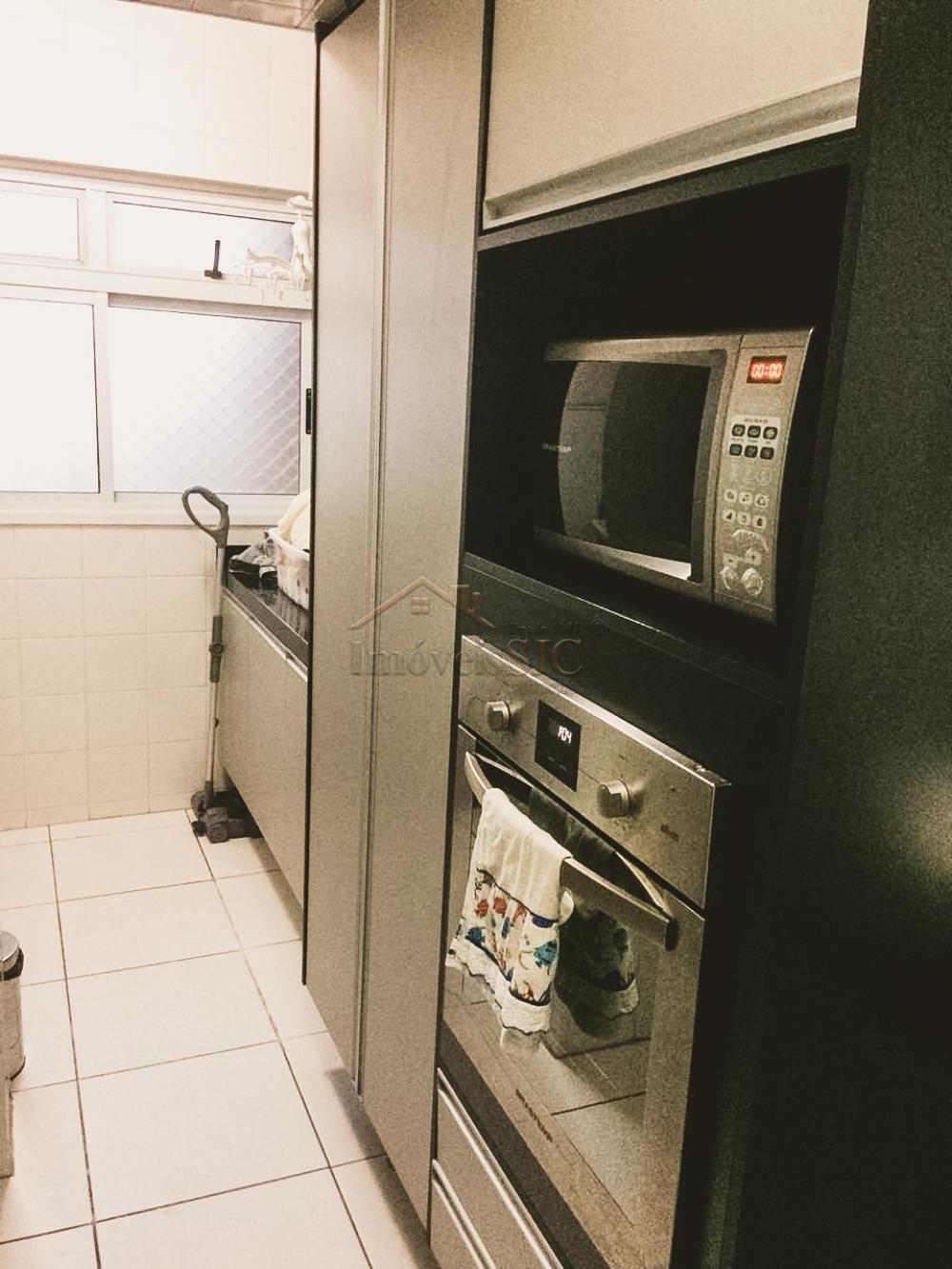 Comprar Apartamentos / Padrão em São José dos Campos apenas R$ 478.000,00 - Foto 8