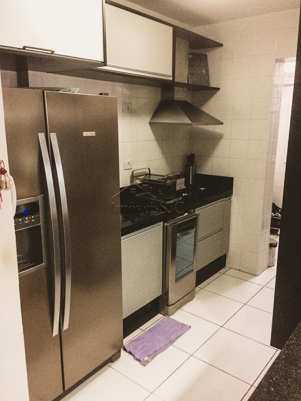 Comprar Apartamentos / Padrão em São José dos Campos apenas R$ 478.000,00 - Foto 9