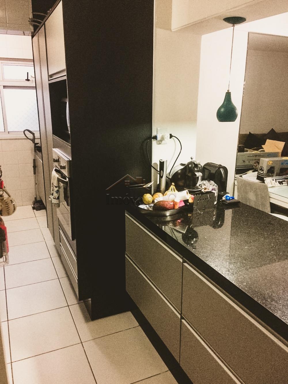 Comprar Apartamentos / Padrão em São José dos Campos apenas R$ 478.000,00 - Foto 10
