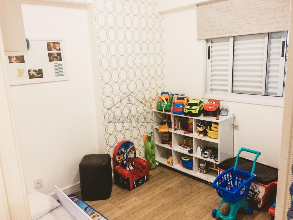 Comprar Apartamentos / Padrão em São José dos Campos apenas R$ 478.000,00 - Foto 12