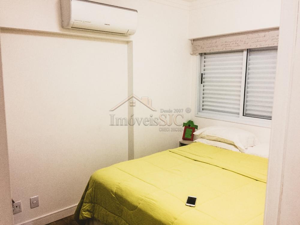 Comprar Apartamentos / Padrão em São José dos Campos apenas R$ 478.000,00 - Foto 13