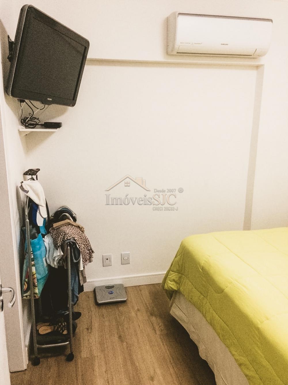 Comprar Apartamentos / Padrão em São José dos Campos apenas R$ 478.000,00 - Foto 14
