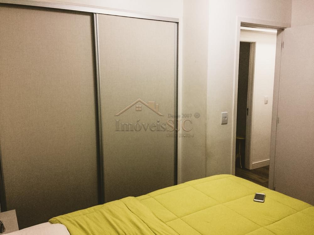 Comprar Apartamentos / Padrão em São José dos Campos apenas R$ 478.000,00 - Foto 15