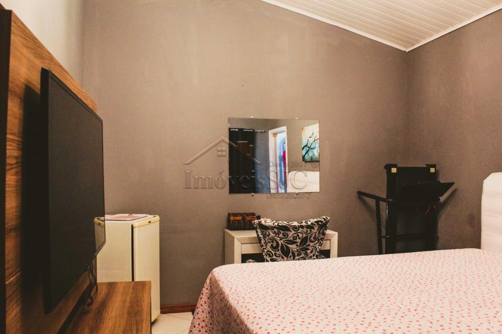 Comprar Casas / Padrão em São José dos Campos apenas R$ 450.000,00 - Foto 15