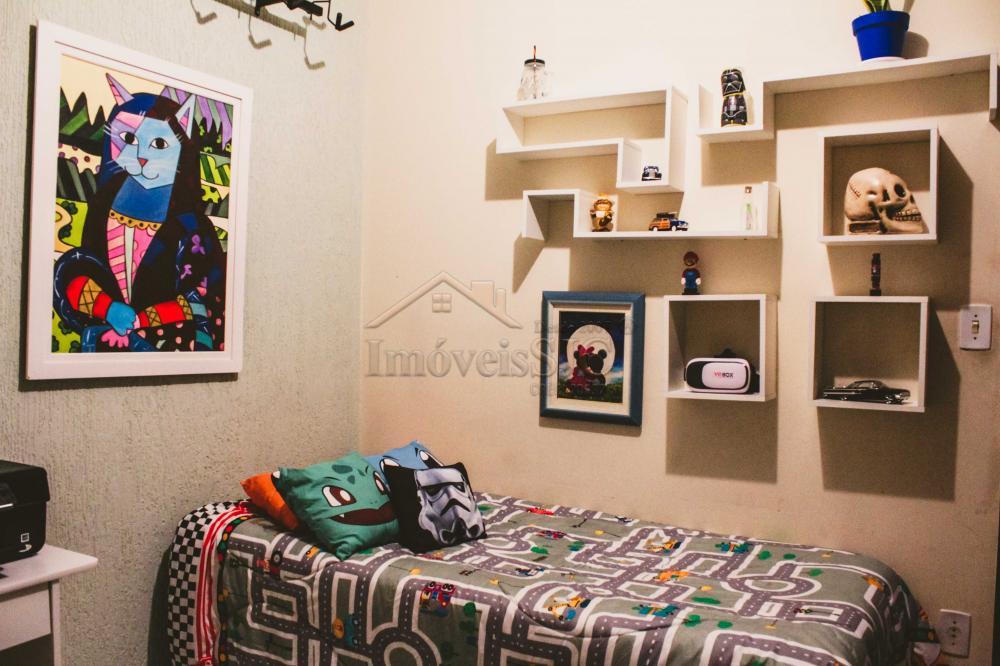 Comprar Casas / Padrão em São José dos Campos apenas R$ 450.000,00 - Foto 18