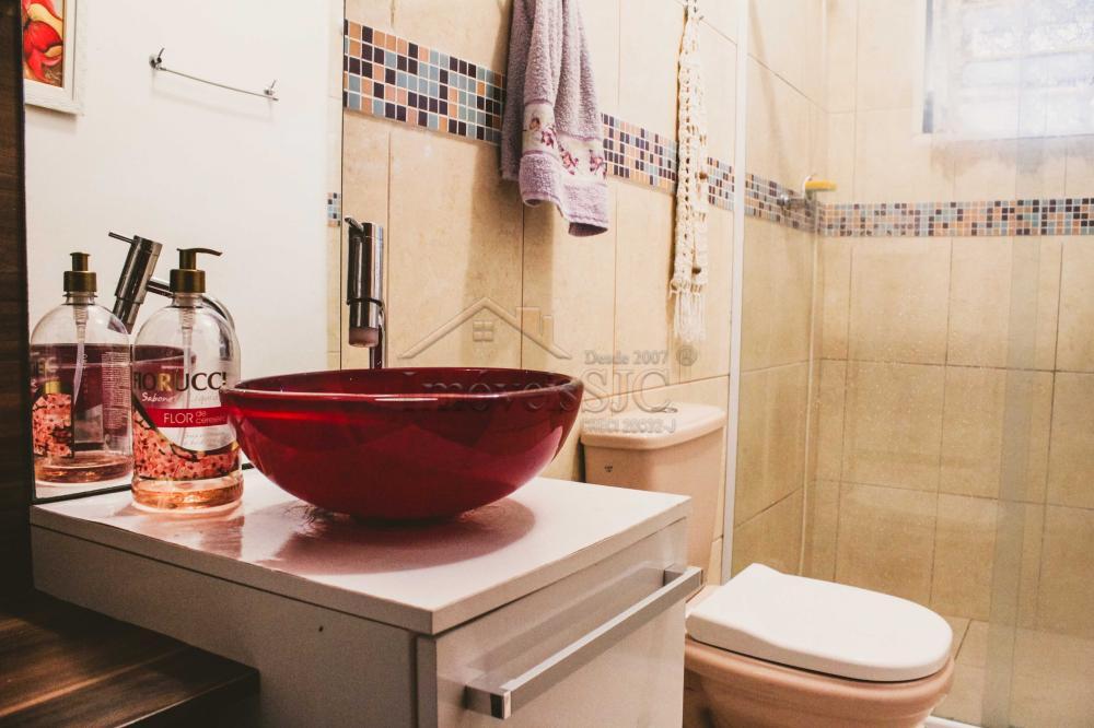 Comprar Casas / Padrão em São José dos Campos apenas R$ 450.000,00 - Foto 19