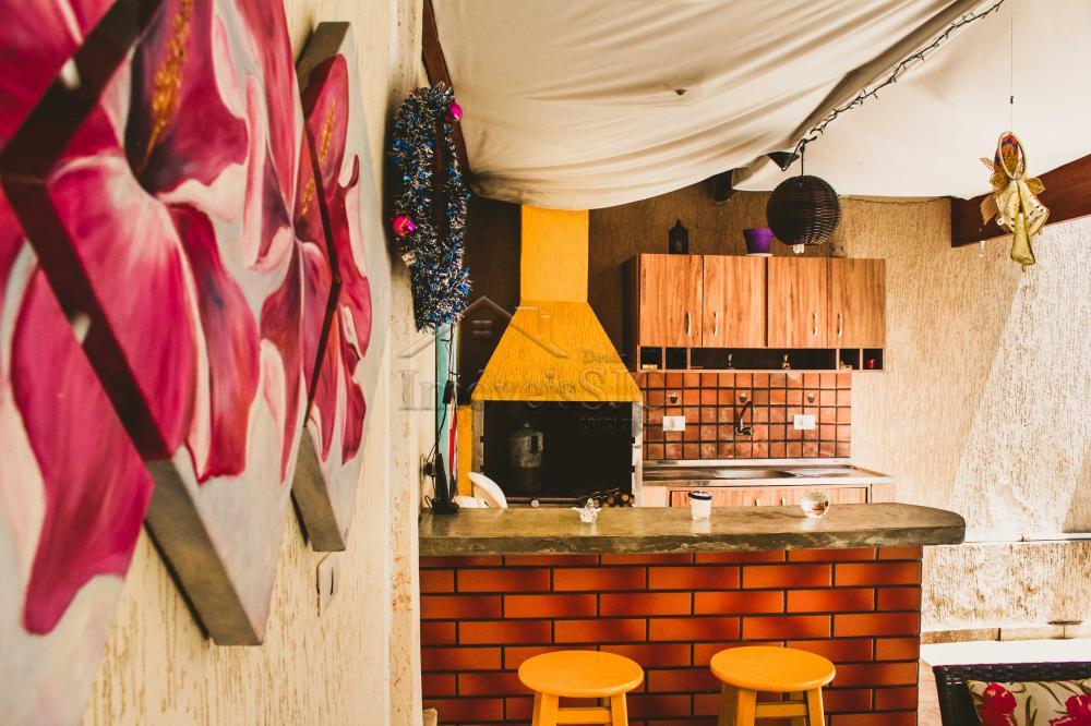Comprar Casas / Padrão em São José dos Campos apenas R$ 450.000,00 - Foto 24