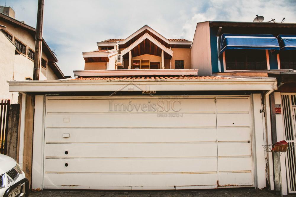 Comprar Casas / Padrão em São José dos Campos apenas R$ 450.000,00 - Foto 29