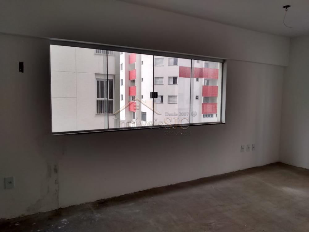 Alugar Comerciais / Sala em São José dos Campos apenas R$ 1.000,00 - Foto 3