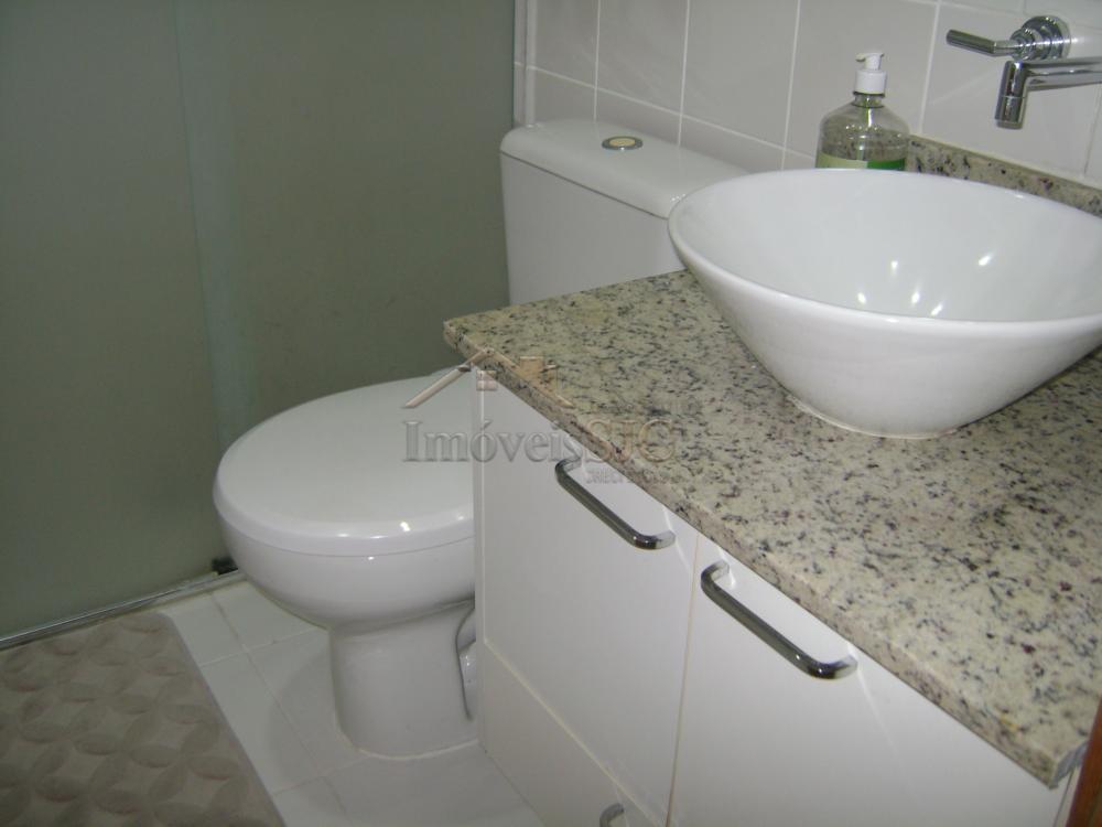Comprar Apartamentos / Padrão em São José dos Campos apenas R$ 580.000,00 - Foto 11