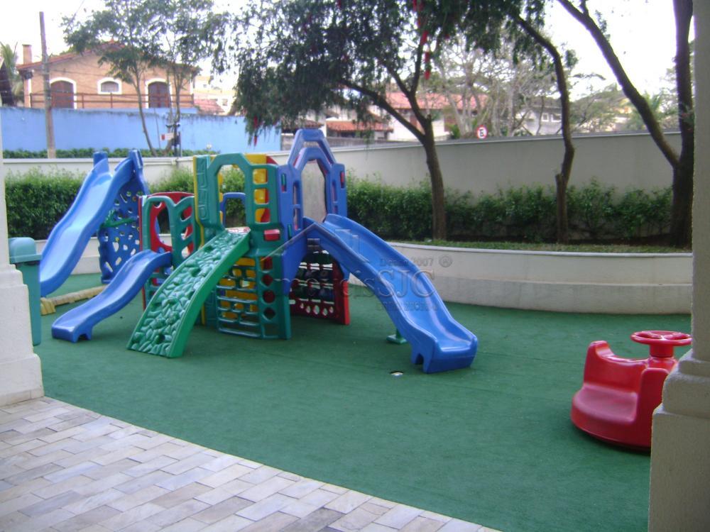 Comprar Apartamentos / Padrão em São José dos Campos apenas R$ 580.000,00 - Foto 14