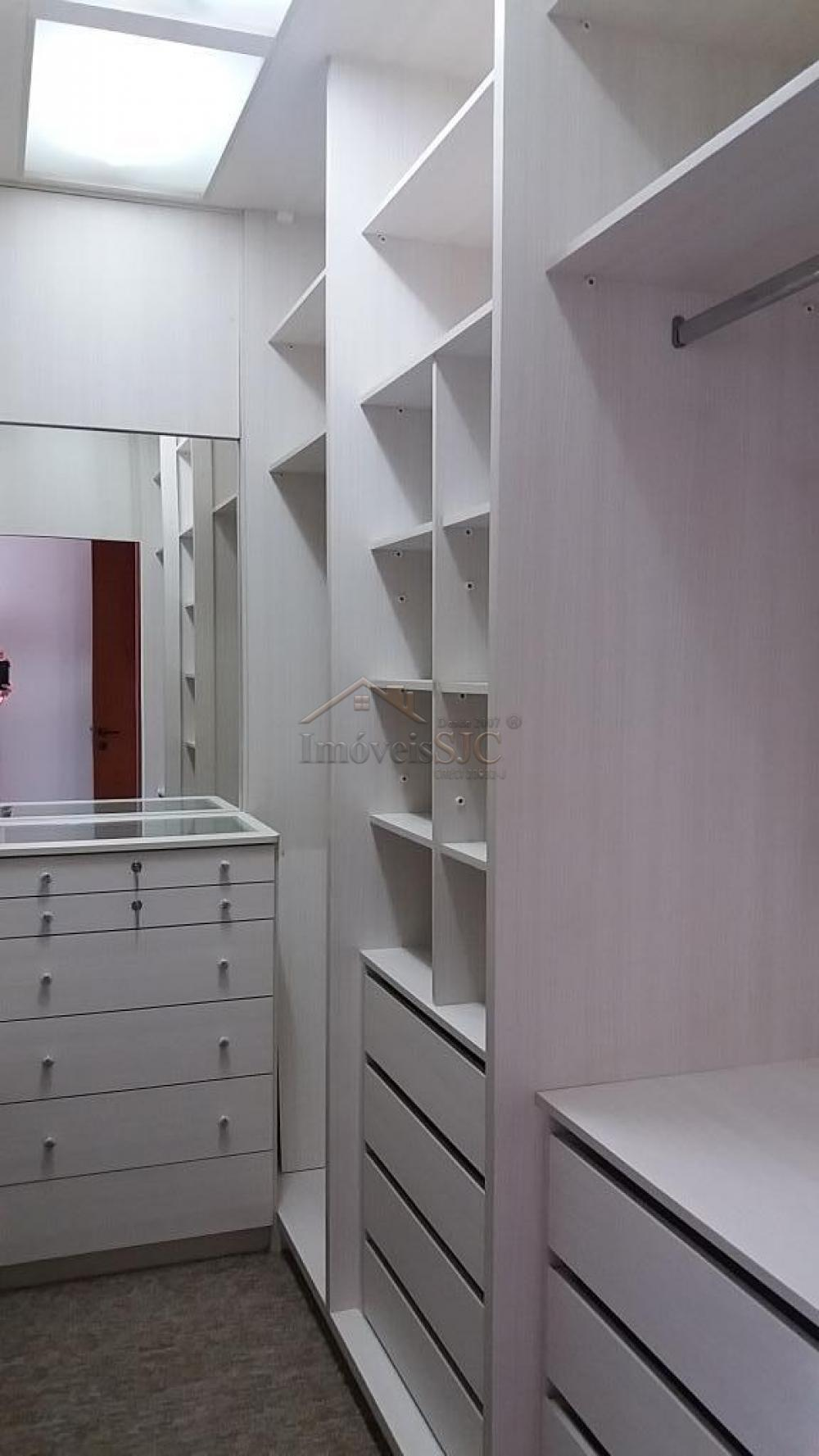 Comprar Apartamentos / Padrão em São José dos Campos apenas R$ 585.000,00 - Foto 3