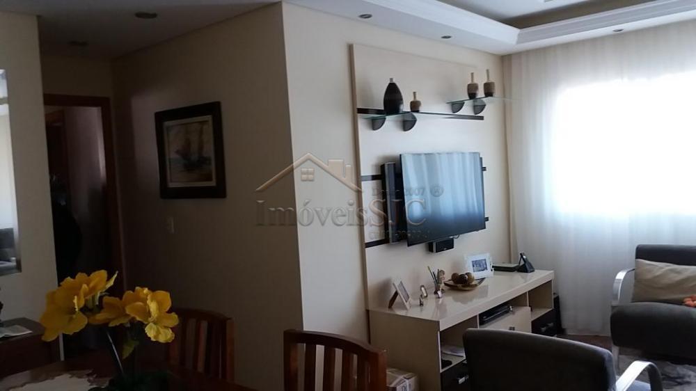 Comprar Apartamentos / Padrão em São José dos Campos apenas R$ 565.000,00 - Foto 4