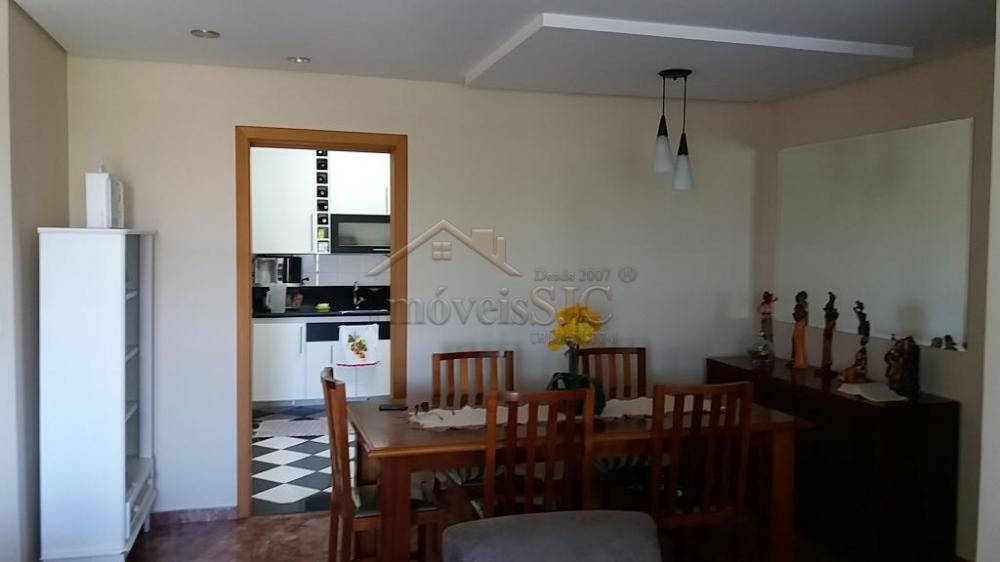 Comprar Apartamentos / Padrão em São José dos Campos apenas R$ 565.000,00 - Foto 6