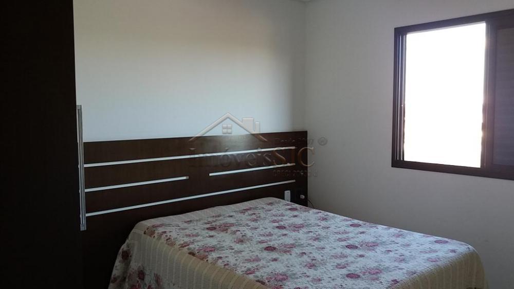 Comprar Apartamentos / Padrão em São José dos Campos apenas R$ 565.000,00 - Foto 7
