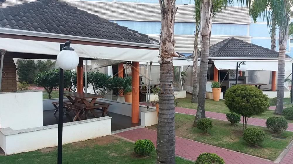 Comprar Apartamentos / Padrão em São José dos Campos apenas R$ 565.000,00 - Foto 11