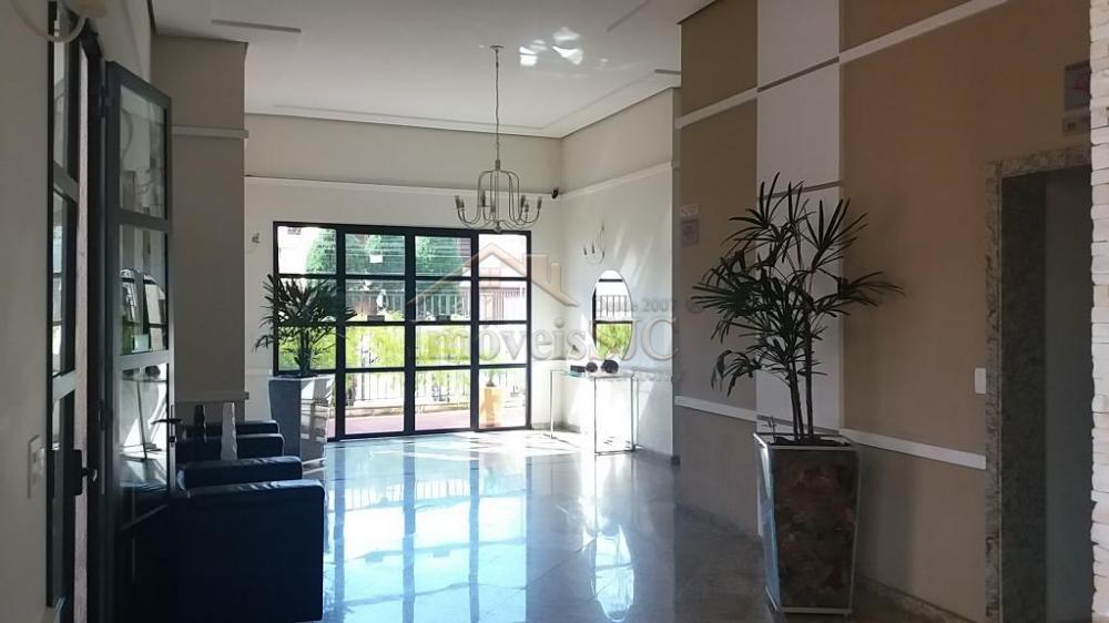 Comprar Apartamentos / Padrão em São José dos Campos apenas R$ 565.000,00 - Foto 14