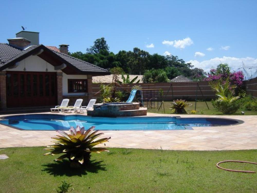 Alugar Casas / Condomínio em São José dos Campos apenas R$ 18.000,00 - Foto 2