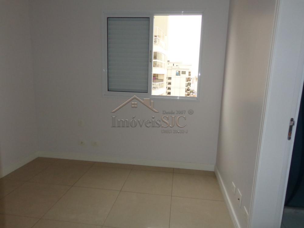 Alugar Apartamentos / Padrão em São José dos Campos apenas R$ 3.000,00 - Foto 22