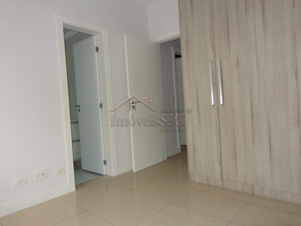 Alugar Apartamentos / Padrão em São José dos Campos apenas R$ 3.000,00 - Foto 23
