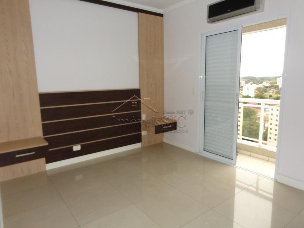 Alugar Apartamentos / Padrão em São José dos Campos apenas R$ 3.000,00 - Foto 25