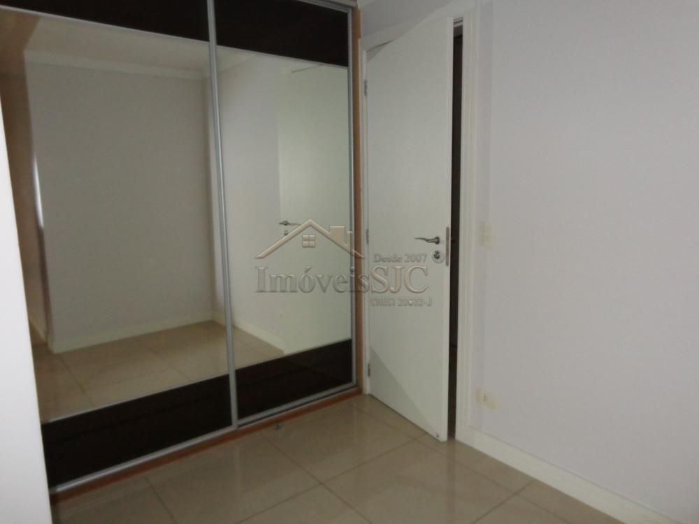 Alugar Apartamentos / Padrão em São José dos Campos apenas R$ 3.000,00 - Foto 28