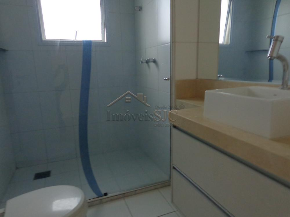 Alugar Apartamentos / Padrão em São José dos Campos apenas R$ 3.000,00 - Foto 29