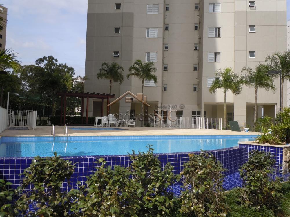 Alugar Apartamentos / Padrão em São José dos Campos apenas R$ 3.000,00 - Foto 30