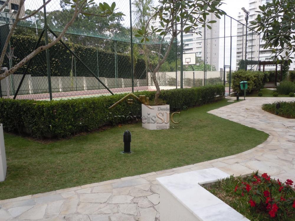 Alugar Apartamentos / Padrão em São José dos Campos apenas R$ 3.000,00 - Foto 31