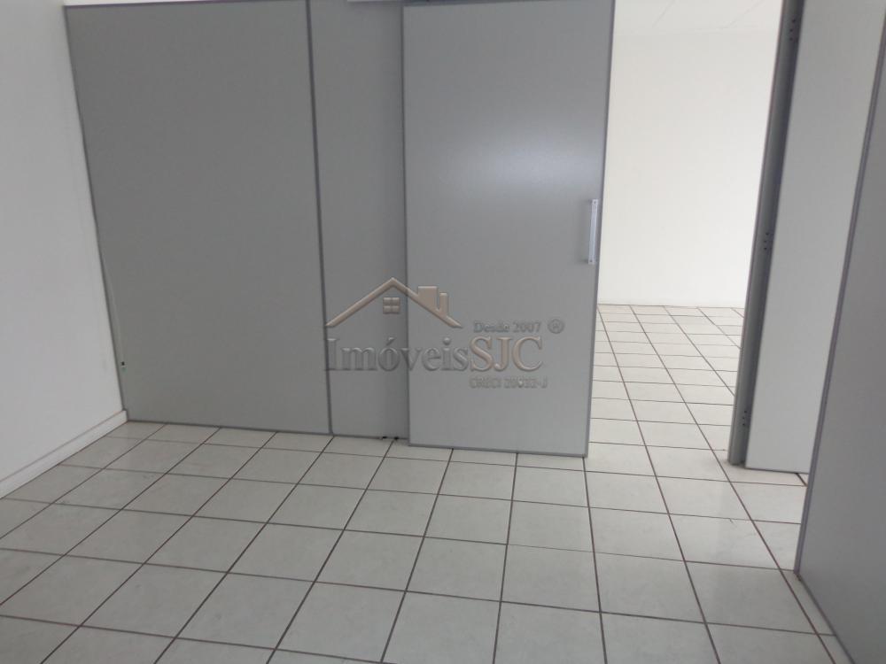 Alugar Comerciais / Sala em São José dos Campos apenas R$ 800,00 - Foto 8