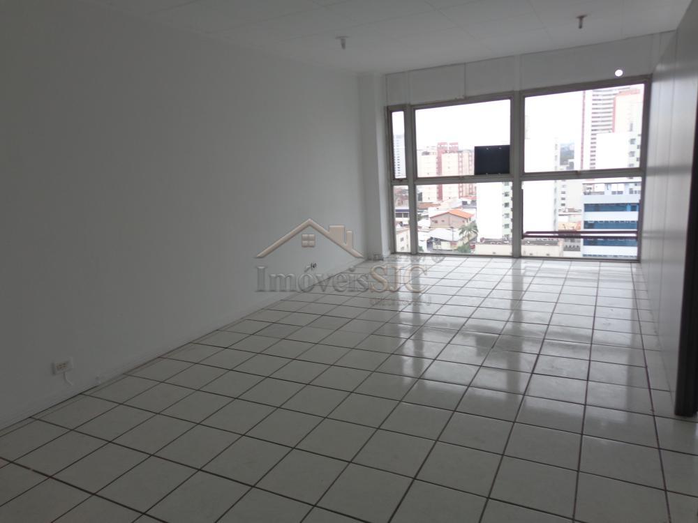 Alugar Comerciais / Sala em São José dos Campos apenas R$ 800,00 - Foto 11