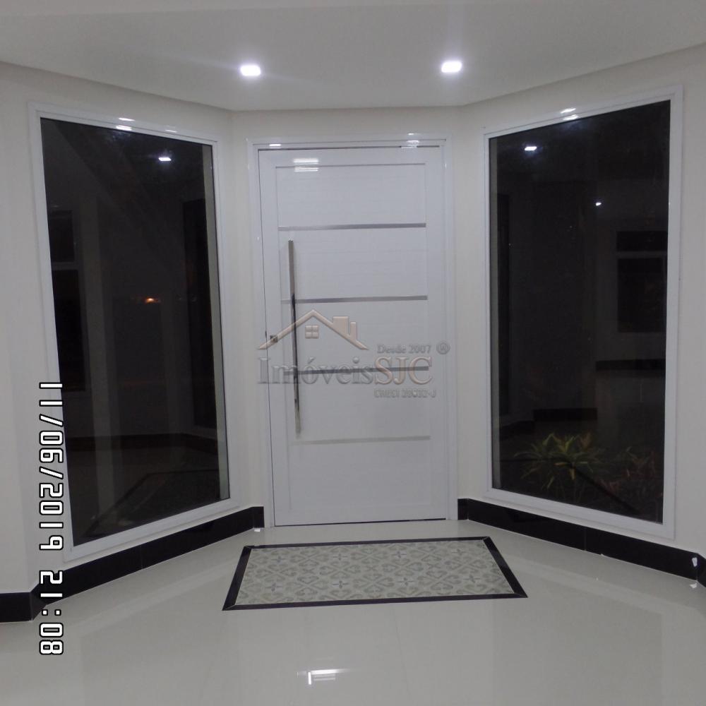 Alugar Casas / Condomínio em São José dos Campos apenas R$ 6.600,00 - Foto 2