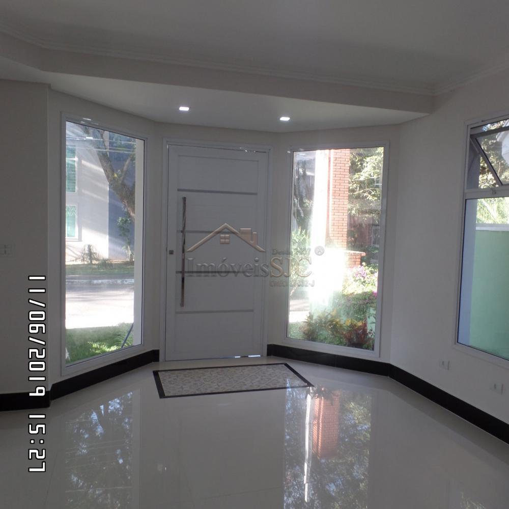 Alugar Casas / Condomínio em São José dos Campos apenas R$ 6.600,00 - Foto 3