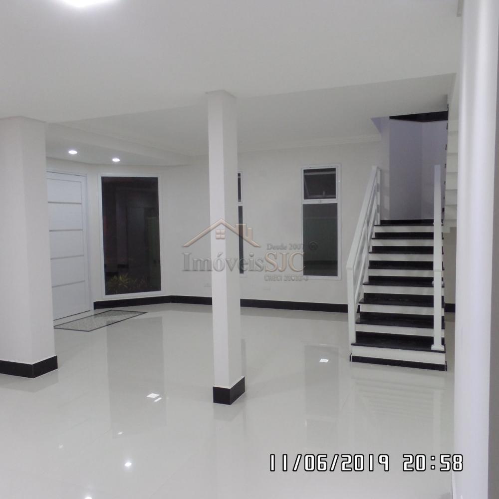 Alugar Casas / Condomínio em São José dos Campos apenas R$ 6.600,00 - Foto 5