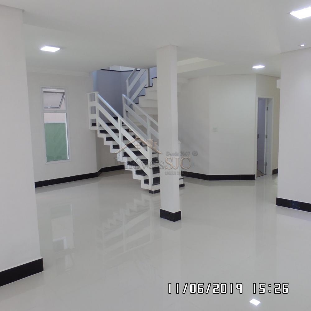 Alugar Casas / Condomínio em São José dos Campos apenas R$ 6.600,00 - Foto 8